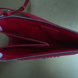 Givenchy Bags - Givenchy mini purse